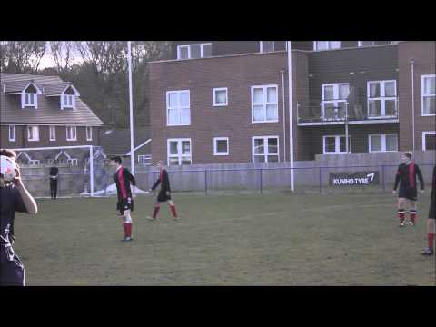 cup final all videos compressed