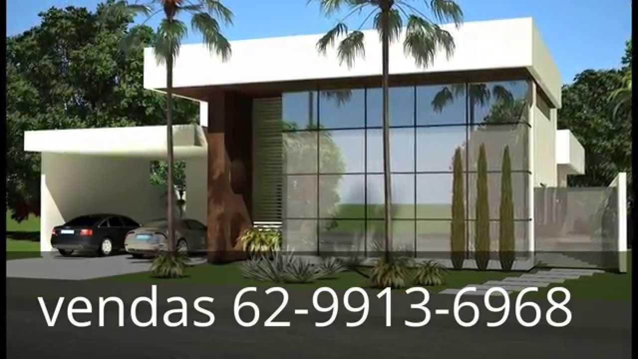 Casas Modernas Com Pe Direito Duplo Gallery Of Casa Com Pe Direito  -> Gesso Sala Pe Direito Duplo