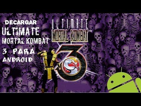 Mortal Kombat Fatalities update version history for ...