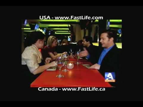 speed dating events in vancouver