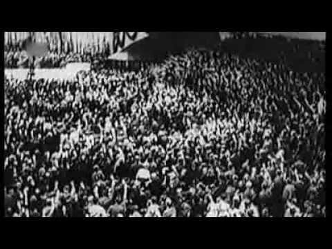 2. Weltkrieg - Rommel - Mythos und Wahrheit - Teil 1