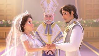 Видеоприглашение на свадьбу мультфильм, свадебное видео приглашение своими руками из мультиков