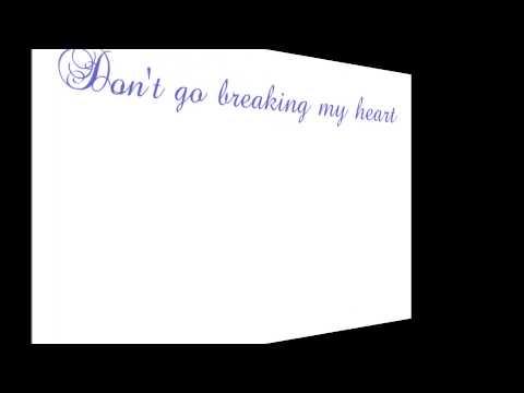 Alex Aiono - Young & Foolish (Lyric Video)