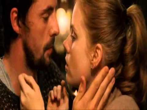 Leap year never forget you music video youtube for Ano bisiesto pelicula