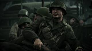 Gambar cover Call Of Duty - Medal of Honor trailer (FANDOM)