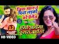 Full Video - Jiya Khan ने  दिया लड़को को चैलेंज - Yego Ayega Dusara Jayeg...
