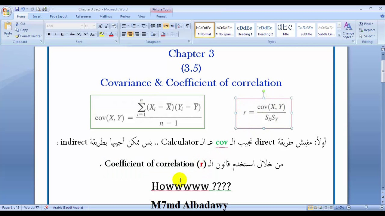 calculate quartiles percentiles correlation coefficient and use to draw useful conclusions in a busi Percentiles and the correlation coefficient are used to draw useful conclusions in a path 43 use financial tools for decision making.