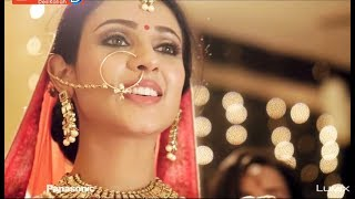 ▶ Most Beautiful Loving and Creative Indian C...