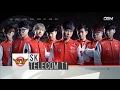 SKT vs SSG | SKT vs LZ | REBROADCAST SKT Telecom T1 - 2017 LCK Spring | LoL Esports 24h
