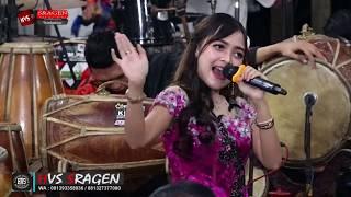 Download Lintang Ati (Jogya - Solo) - Campursari KMB GEDRUG SRAGEN Live dk. Pantigondo, Plumbungan, Sragen