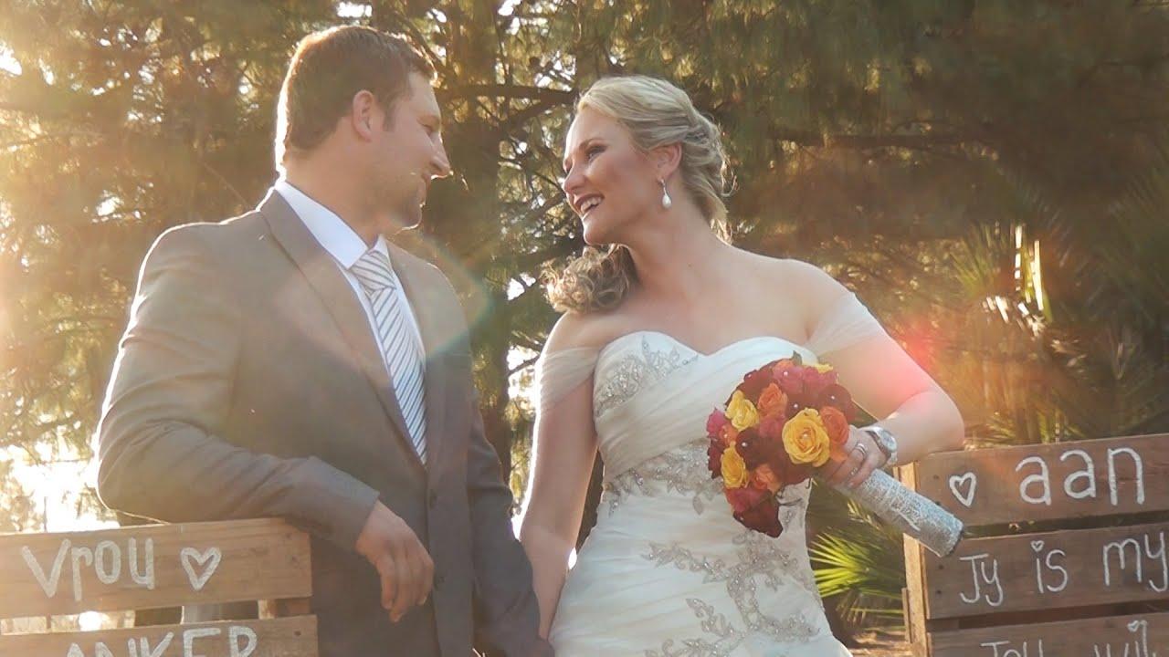 ben and yvonne wedding highlights youtube lise meri doep