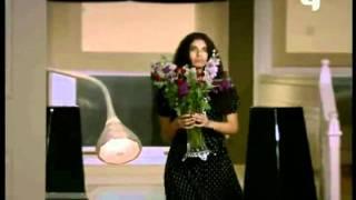 مشاهد مراد ولميس مسلسل بائعة الورد الحلقة 13