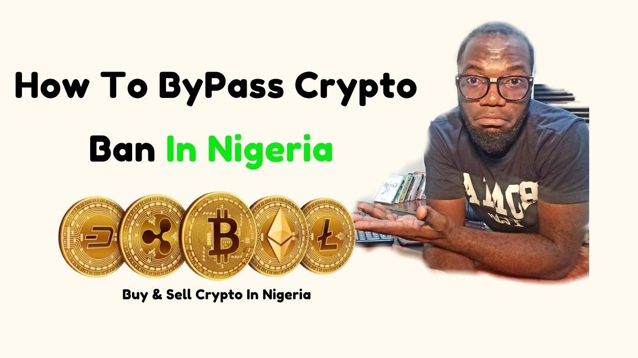 come investire in bitcoin in nigeria easyminer bitcoin