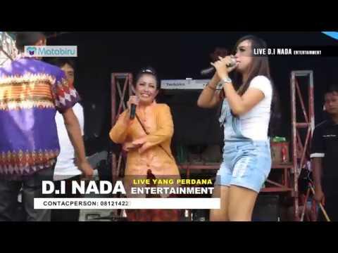 TIADA GUNA - D.I NADA ENTERTAINMENT - LIVE PABEDILANKIDUL CIREBON_06-09-2017