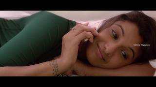 Murali and Madhu phone call - Meyaadha Maan Tamil Movie