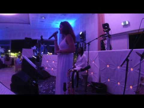 AGENCE LIVE - v.3 - reprise Adèle