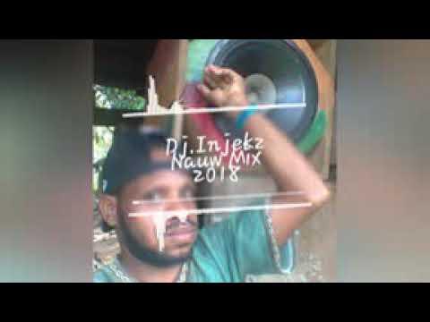 India' Lari lapa (Lembata Mix 2018)