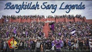 Download Mp3 Jayati Persik Kediri..!!! Ayo Legenda Segera Naik Kasta. Kau Tidak Pantas Di Lig