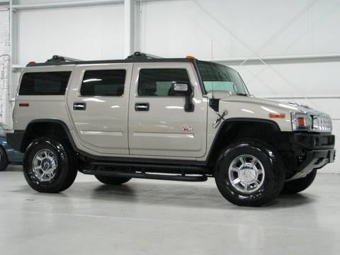 Chicago Cars Direct >> Hummer H2--Chicago Cars Direct HD - YouTube
