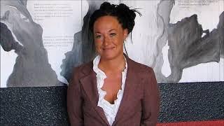 Rachel Dolezal Facing Felony On Charges Of Welfare Fraud