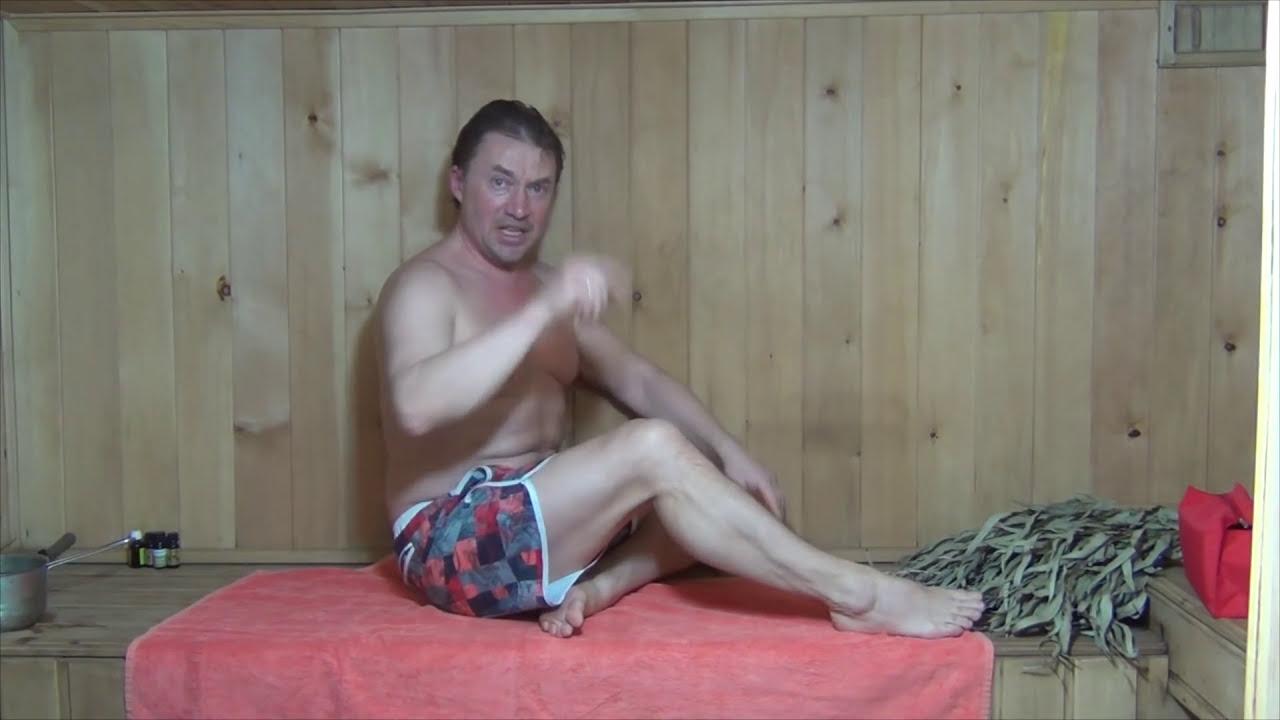 Видео клитора как доставить оргазм