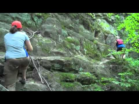 The View of Greater Mankato - Blue Earth River Adventure - YouTube