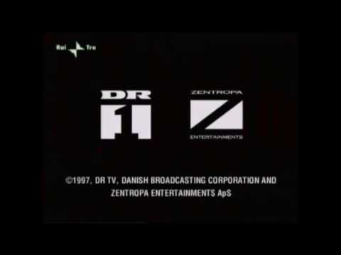 DR1/Zentropa Entertainments (In Credit) (1997)