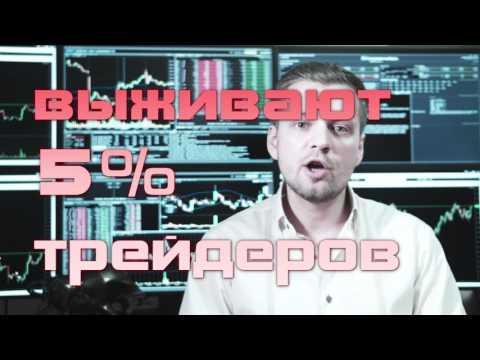 Беларусь. Интернет и PayPal помогут заработать тунеядцам!
