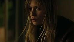 DAS VERSCHWINDEN Trailer Teaser Mini-Serie