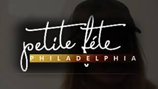 Opening of Petite Fete II