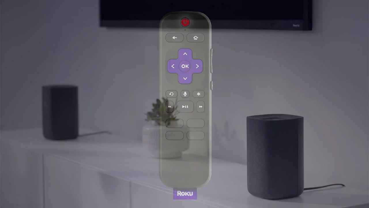 Can i connect my bluetooth headphones to my roku tv