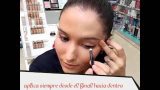 Errores Comunes al maquillarse - Druni Perfumerías