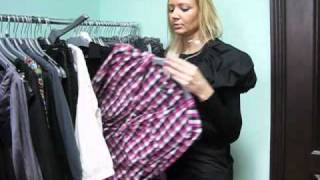 Интернет-магазин женской одежды и парфюмерии.mp4(Модная брендовая женская одежда по доступным ценам. Наш интернет магазин одежды предоставляет товары брен..., 2010-12-23T14:56:22.000Z)