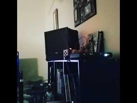 Google Aiy Voice Kit sings song!