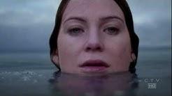 Meredith Grey: Drowning