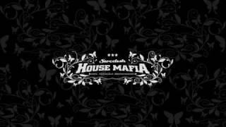 Swedish House Mafia - Show Me One (Laidback Luke Bootleg)
