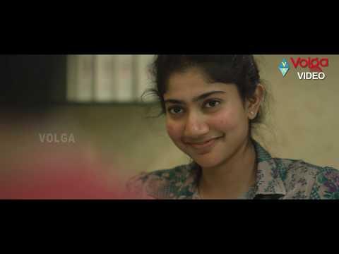 Sai Pallavi 2019 New Telugu Dubbed Blockbuster Movie | 2019 Tamil Dubbed Movies