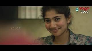 Sai Pallavi Telugu Dubbed Movie | Tamil Dubbed Movies