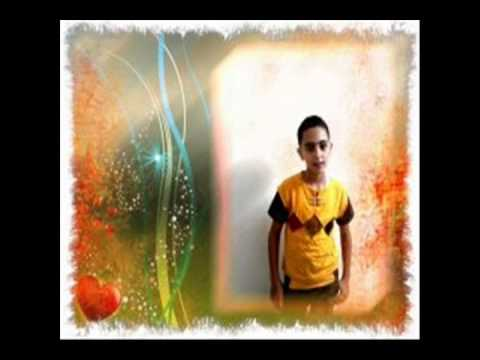 basil luvek باسل ابو ضهير