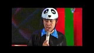 Trấn Thành Hài dã man con ngan - Thầy tào lao siêu hài hước hay nhất