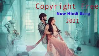 Beganaa | New Bollywood Hindi Barsat Song 2021|Romantic Music Latest Hindi Copyright Free Song Mp3