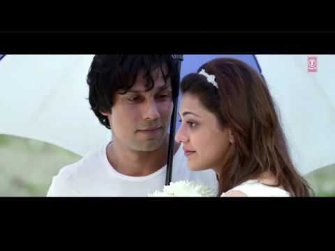 jeena sikha diya   do lafzon ki kahaani full video   YouTube 720p