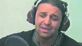 Ахмад Шарипов (гр. Садо) - Худоё мадад кун 2006