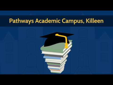 Pathways Academic Campus, Killeen