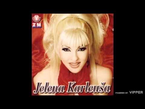 Jelena Karleusa - Cicija - (Audio 1997)