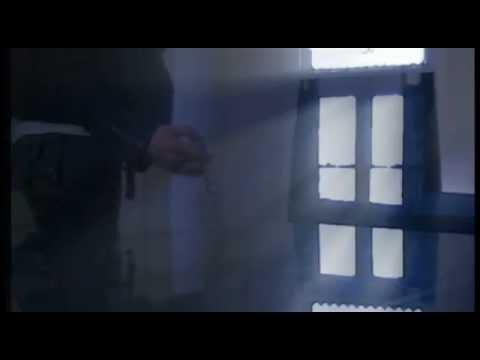Lightwave by Majai - Airbase Remix - Music Video