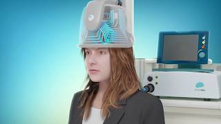 An In-Depth Look At BrainsWay Patented Technology For Brain Disorders