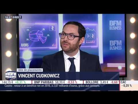 Assurance vie au Luxembourg : est ce la bonne réponse aux inquiétudes des épargnants français ?