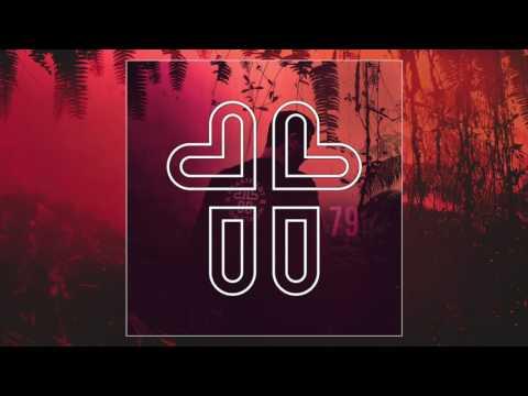 Sam Feldt - Heartfeldt Radio #79