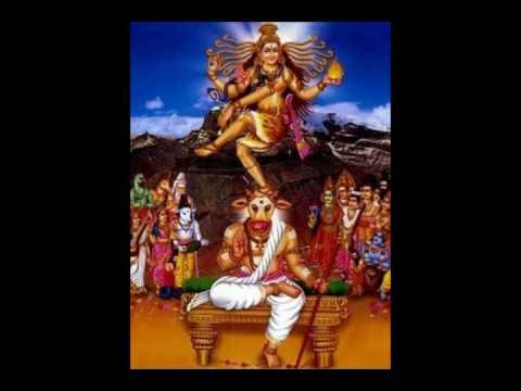 SIVAN SONGS PRADOSHA NANDHI SIVAN SONGS  பிரதோஷ நந்தி சிவன் பாடல்கள்